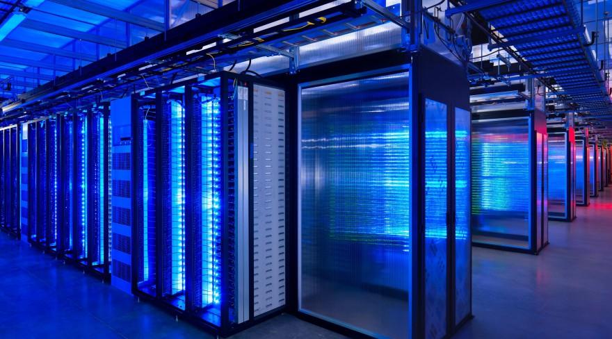 Sistema automático de redes neuronales
