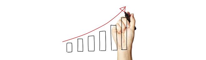 mejora coaching training trading