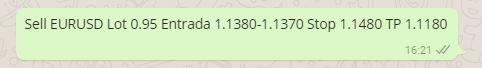 señales de trading whatsapp(1)