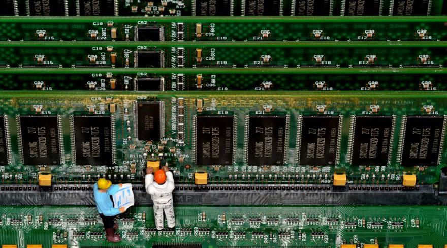 prestaciones de sistemas automáticos de trading
