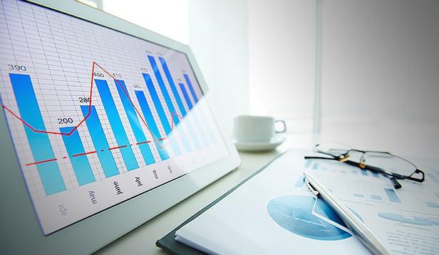 Cuenta de resultados. Balance resultados señales de trading