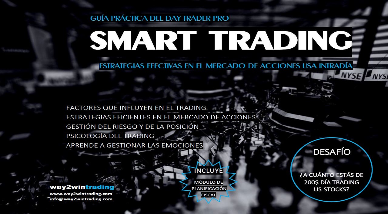 portada_smart_trading_1