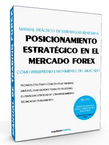 PORTADA(5)