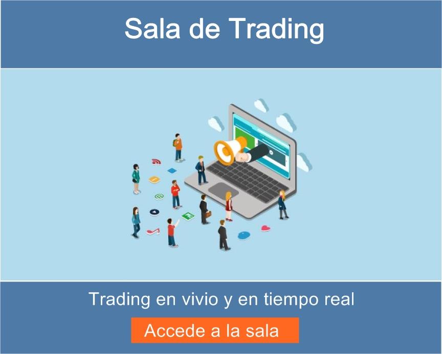 Sala_de_trading_banner(4)