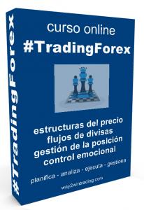 cover_Tradingforex(1)