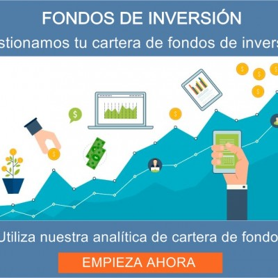 fondosdeinversión_banner(4)