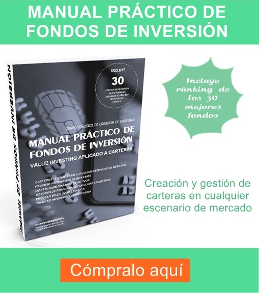 manualdefondos_banner(5)