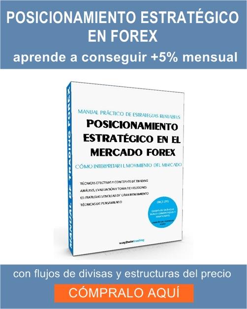 posicionamiento_estrategico_banner(4)