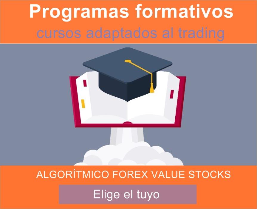 programas_formativos(4)