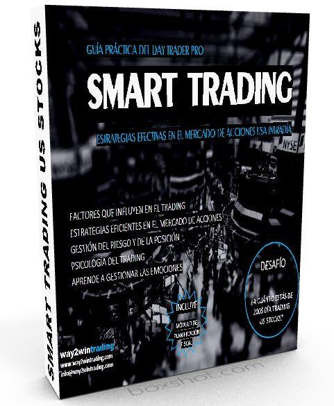 samrt_trading_PORTADA4
