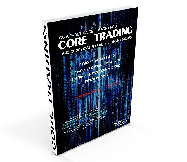 smart_trading_banner