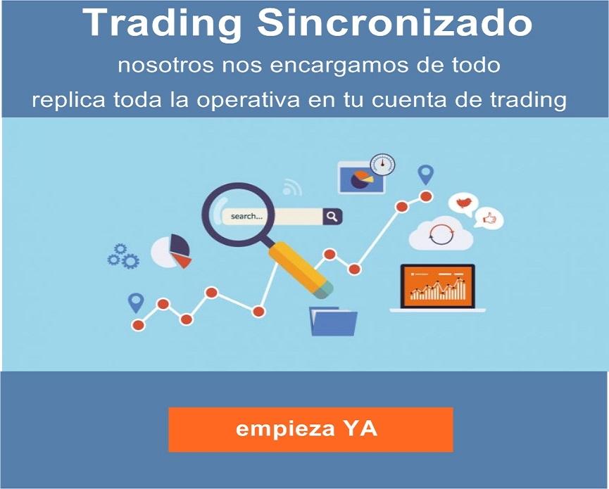 trading_sincronizado_banner(5)