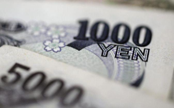 yenes