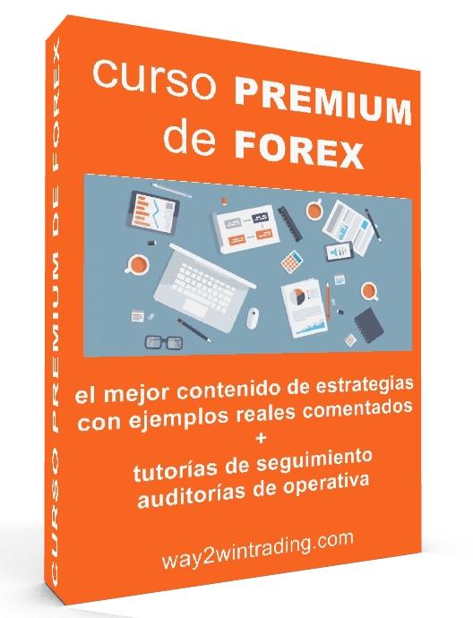 portada curso premium de forex(2)