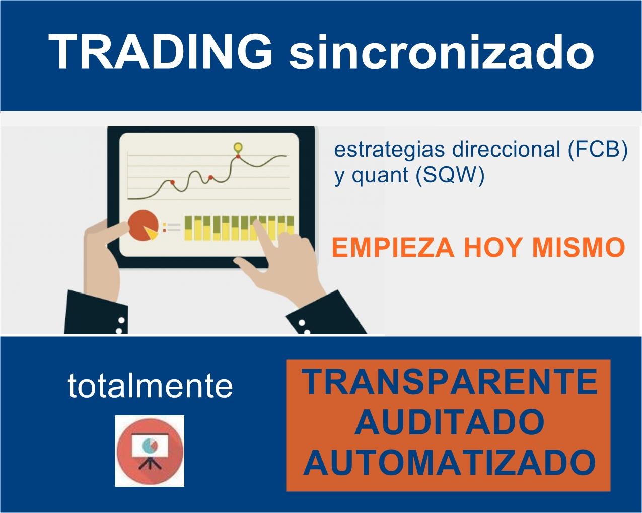 TRADING_SINCRONIZADO_BANNER(7)