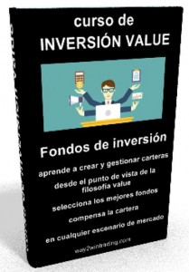 cursodeinversionvalue